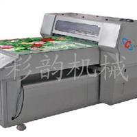 供应玻璃面板彩印机-玻璃面板彩印机厂价直销