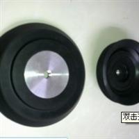 供应玻璃机械:玻璃上片台吸盘