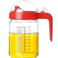 玻璃瓶、玻璃杯、玻璃罐、酒瓶、罐头瓶、酱菜瓶、玻璃碗、玻璃珠、化妆品瓶