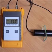 VIU-TTA全智能型可见/红外/紫外透光率仪