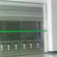 防辐射屏蔽玻璃