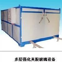 山东玻璃强化炉强化炉强化玻璃设备强化玻璃设备强化玻璃机械强化玻璃设备