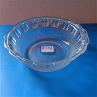 供应玻璃盘、玻璃碗、玻璃杯、啤酒杯、口杯系列产品;定制各种压杯