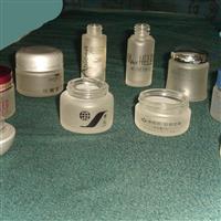 玻璃瓶、玻璃杯、玻璃罐、玻璃碗、玻璃珠、化妆品瓶、口杯