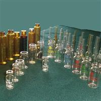 玻璃瓶、玻璃杯、玻璃罐、玻璃碗、玻璃珠