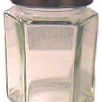 供应玻璃瓶