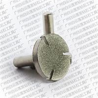 厂家直销/高质价优/金刚石工具/玻璃工具/各种型号玻璃磨头