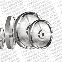 廠家供應/質量穩定/磨輪/磨邊輪/各種型號規格齊全
