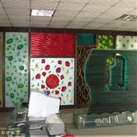 焗油玻璃,艺术玻璃,雕刻玻璃,修建玻璃,家私玻璃,中空玻璃,彩绘玻璃,等