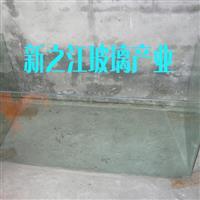 杭州新之江热弯玻璃