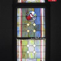 bbin平台_bbin平台_在线娱乐平台教堂彩色玻璃