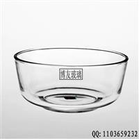 玻璃杯;玻璃碗;烛台杯;高档玻璃酒杯;烤花玻璃杯;清酒杯;马克杯;啤酒杯;磨砂杯