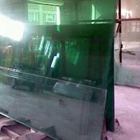 北京供应优质绿玻,F绿玻