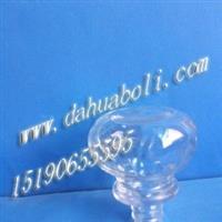 徐州玻璃盖 定做瓶盖 玻璃瓶盖 酒瓶盖