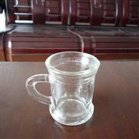 生产供应各种玻璃制品