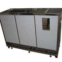 供应佛山珠海2槽气相超声波清洗机|湖南浙江陕|超声波清洗机