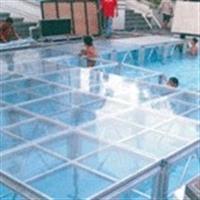 玻璃公司专业提供玻璃砖,玻璃门