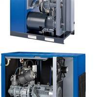 柳州阿特拉斯设备为玻璃行业提供优质气源