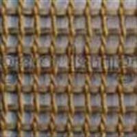 上海高浪 特氟龙网格带、输送带