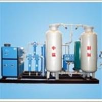 PSA制氮机(40立方)