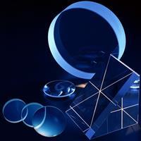 上海供应石英玻璃视镜