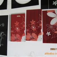 上海供应腾博会pt厅_tengbohui8_www.tengbo888.com