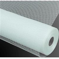 供应玻璃纤维自粘网格布 粘性网格布 自粘带