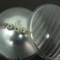 PAR56灯杯外壳配件