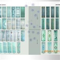 特价供应镶嵌玻璃,中空玻璃、丝印玻璃
