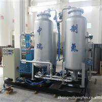 PSA制氮机(800立方)