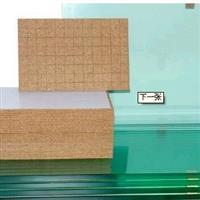 玻璃防滑垫