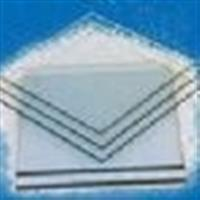 供应4mm皇冠官网_hg0088如何注册_皇冠新网址