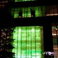 供给LED玻璃