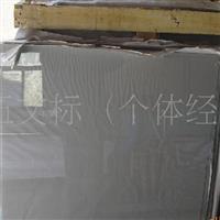 十字绣玻璃,一等品,白玻,透明度高,优秀产品