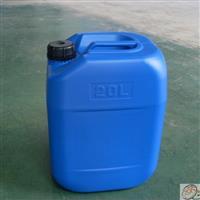 玻璃橡胶防吐霜处理剂防霜处理剂