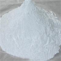 长期供应白云石块,粉