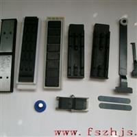 各种玻璃机械配件磨轮