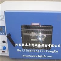 精密型烘箱/精密鼓风干燥箱/立式精密干燥箱
