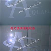 液晶调光膜 变色膜 调光玻璃 投影玻璃