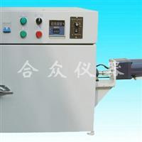 HZ-6水热反应釜-均相搅拌反应器