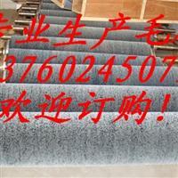 磨料丝毛刷、抛光毛刷辊、磨光毛刷-深圳市精通刷业