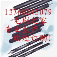 清洗机毛刷、工业毛刷、胶辊、海绵吸水辊-深圳市精通刷业