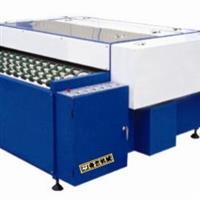 供应1600卧式清洗干燥机