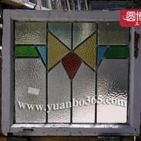 彩绘玻璃|彩绘手工玻璃|彩绘玻璃窗