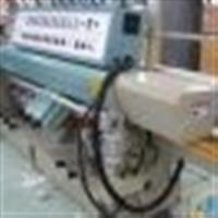 北京鑫旺达玻璃机械