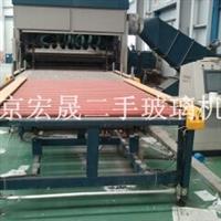 玻璃设备/玻璃钢化炉/钢化玻璃生产线/
