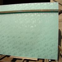 乳化玻璃专业生产厂家