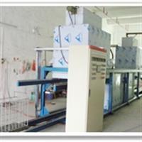 浙江杭州专业提供超薄玻璃化学钢化炉