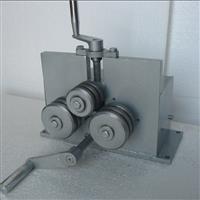 铜条弯曲机