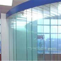 优质浮法玻璃原片